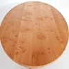 Pippy Oak table top